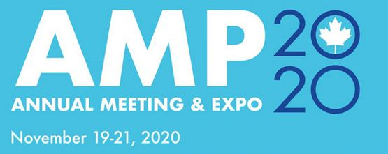 AMP 2020 Annual Meeting